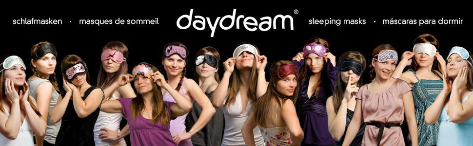 daydraem-premiumschlafmaske-schwarz