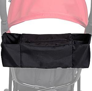Amazon.com: Cochecito de bebé ligero Baby Trend ...
