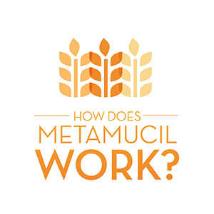 Metamucil