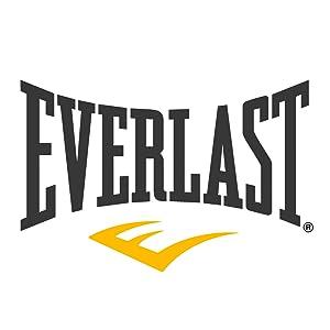 Noir//Couleur Bois Everlast/® 4264 Plateforme de Vitesse de Boxe Adulte Unisexe Ajustable