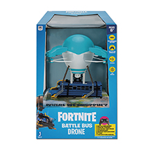 DRON, FORTNITE