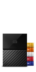 western-digital-my-passport-hard-disk-esterno-port