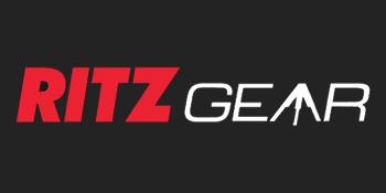 Ritz Gear Logo