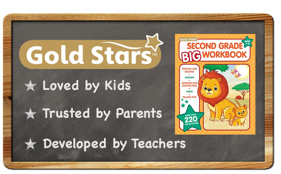 comprehensive curriculum of basic skills