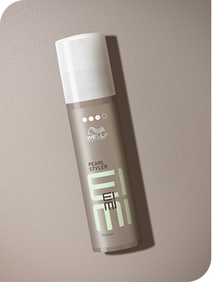 EIMI pearl styler product shot