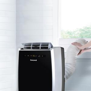portable air conditioner with hose, portable air conditioner LG, portable ac units for rooms, ac