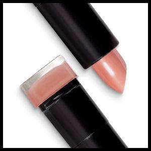 Covergirl Exhibitionist Cream Lipstick