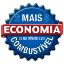 MILITEC-1 CONFERE MAIOR ECONOMIA!
