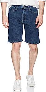 Wrangler Authentics Comfort Flex Waistband Short