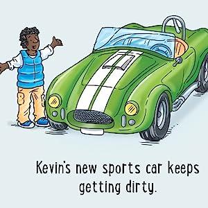 wimmelbooks;cars;trucks;sports car;children's books;picture books;reading;story time;car books;
