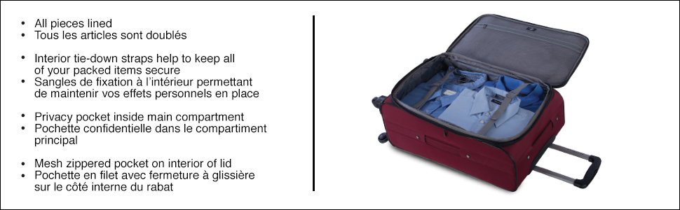 carry on suitcase,carry on luggage with wheels,Luggage Carry On With Wheels,spinner luggage