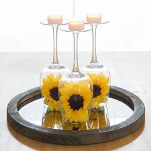 tea light, tealight, candle