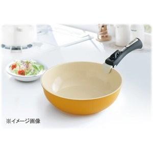 アイリスオーヤマ マルチハンドル 専用取っ手 ブラック 「ダイヤモンドコートパン・セラミックカラーパン」 CQP-H3