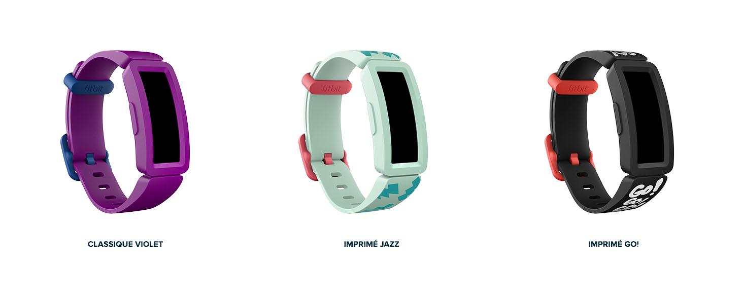 montres connectée; bracelet fitbit; bracelet connecté; bracelet montre; montre connecter femme