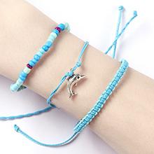VSCO Bracelets for Teen Girls