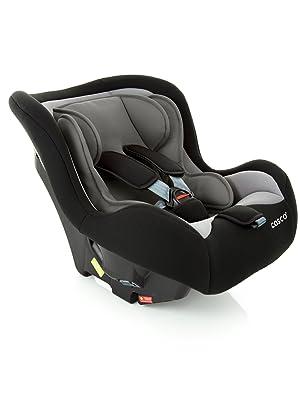 B077Q7F3H2, Cadeirinha, Simple Safe, 0 a 25 Kg, Cosco, CAX00205, 7898509475145, Cadeira, Auto