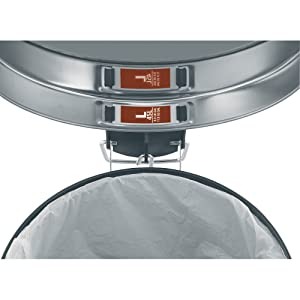 Brabantia PerfectFit Bags
