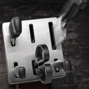 Xfight-Parts Feder Oelsieb 4Takt 50//180ccm Zhongneng ZNEN ZN50QT-A