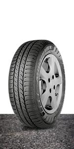 Neum/ático de verano Firestone ROADHAWK 185//60 R15 84H Turismo y SUV C//A//70