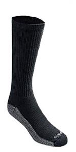 Dri-tech crew socks