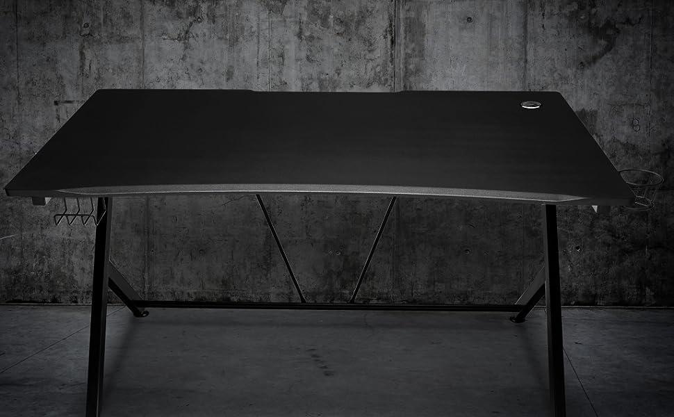 mesas para streamers
