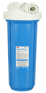 3M Aqua-Pure AP802B Whole House Water Filter System