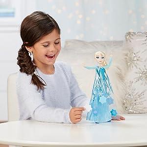 disney frozen; disney frozen elsa; disney frozen anna; disney frozen vestidos; disney frozen juguete