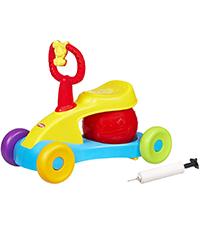 Playskool Bounce 'n Ride