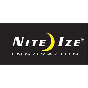 NITEIZE(ナイトアイズ) エスビナーステンレス