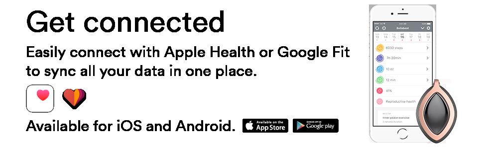 Bellabeat app