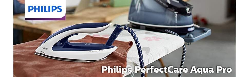 philips-ferri-da-stiro-con-caldaia-perfectcare-aqu