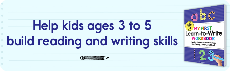 learn to write for kids,activity books for kids ages 4-8,alphabet books,handwriting,activity books