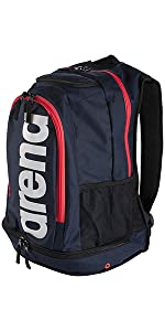... Fast Pack Core Backpack ...