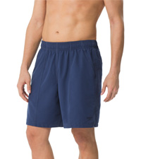 Mens swimsuit, mens swimwear, mens swim trunks, mens board shorts, mens bathing suit, speedo mens