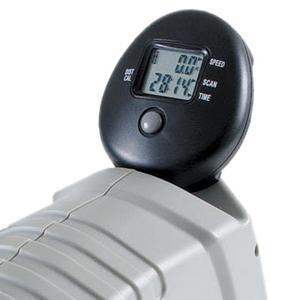 amazoncom cando 018030 magneciser pedal exerciser