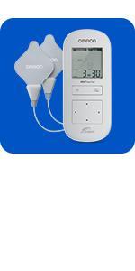 Omron Heat Pain Pro PM311