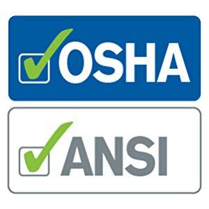 ANSI Standard