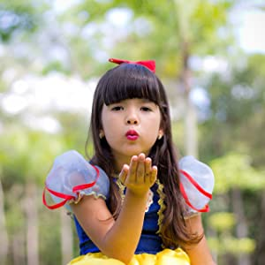 Fairy Tale & Princesses