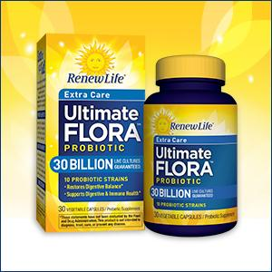 nutritional supplements;nutritional yeast;nutrition supplements;culturelle probiotic