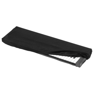 Stretchy Keyboard Dust Cover - SMALL