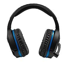 surround sound,ps4 surround sound,surround sound ps4,surround sound headset