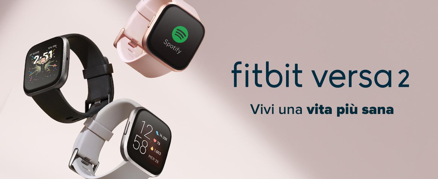 fit bit; orologio fitness; cinturino fitbit; fitbit orologio uomo; cardiofrequenzimetro da polso