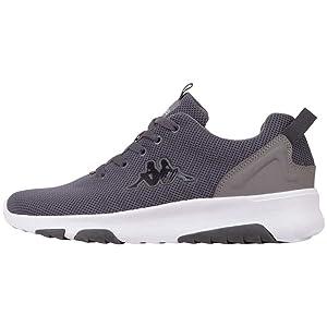 Kappa Riken - Sneaker
