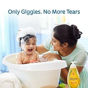 johnson baby shampoo; johnsons baby shampoo; gohnson baby shampoo