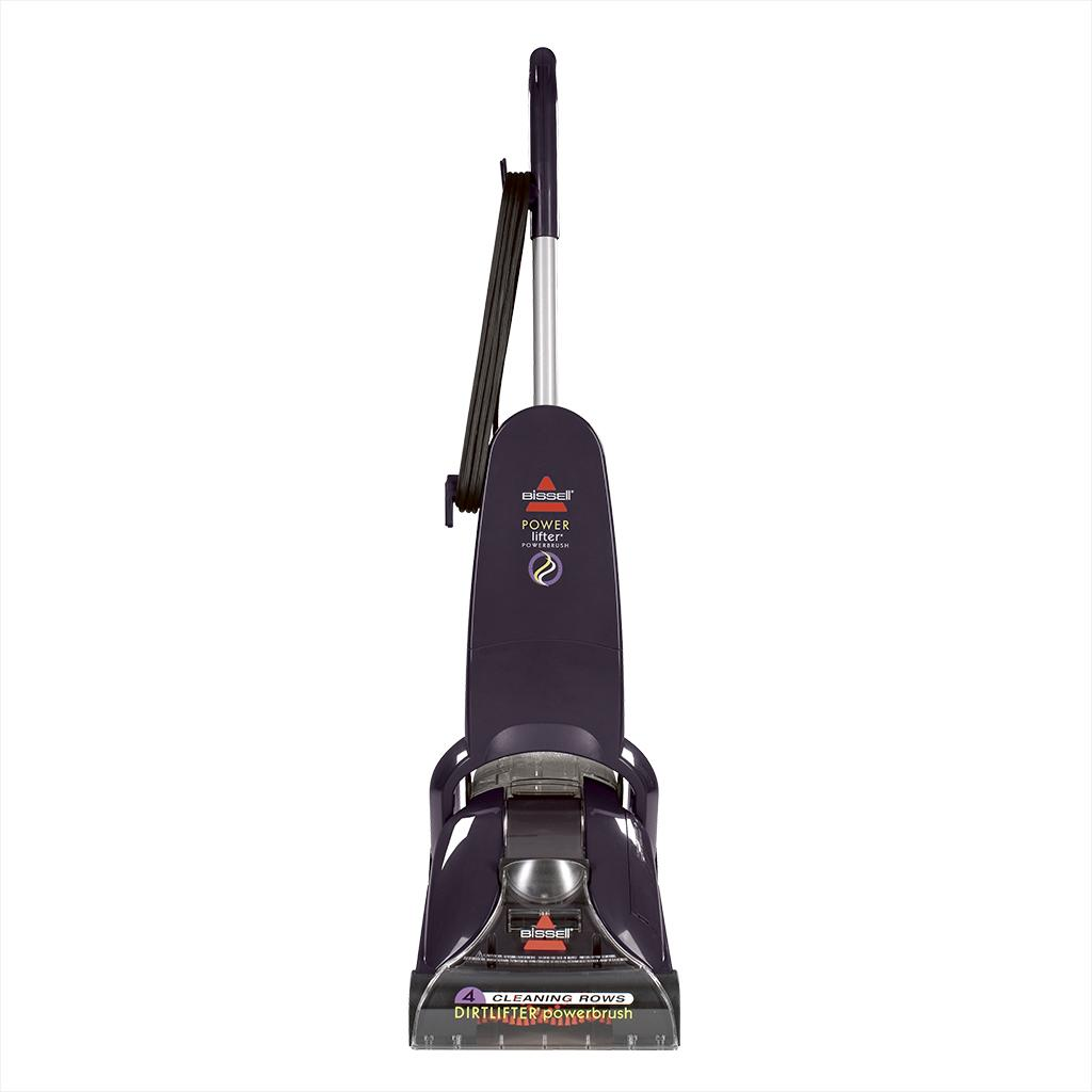 Bissell Powerlifter Powerbrush Full Sized Carpet Cleaner 1622 Amazon Ca Home Amp Kitchen