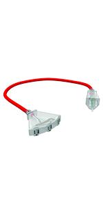 contractor cord,extension cord, workshop,garage,power,elecrical