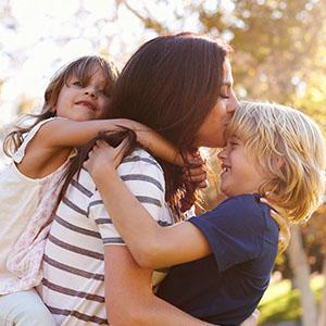 family; healthy family; healthy kids; vitamin b yeast; vitamin b12 500 mcg; vitamin b75 complex