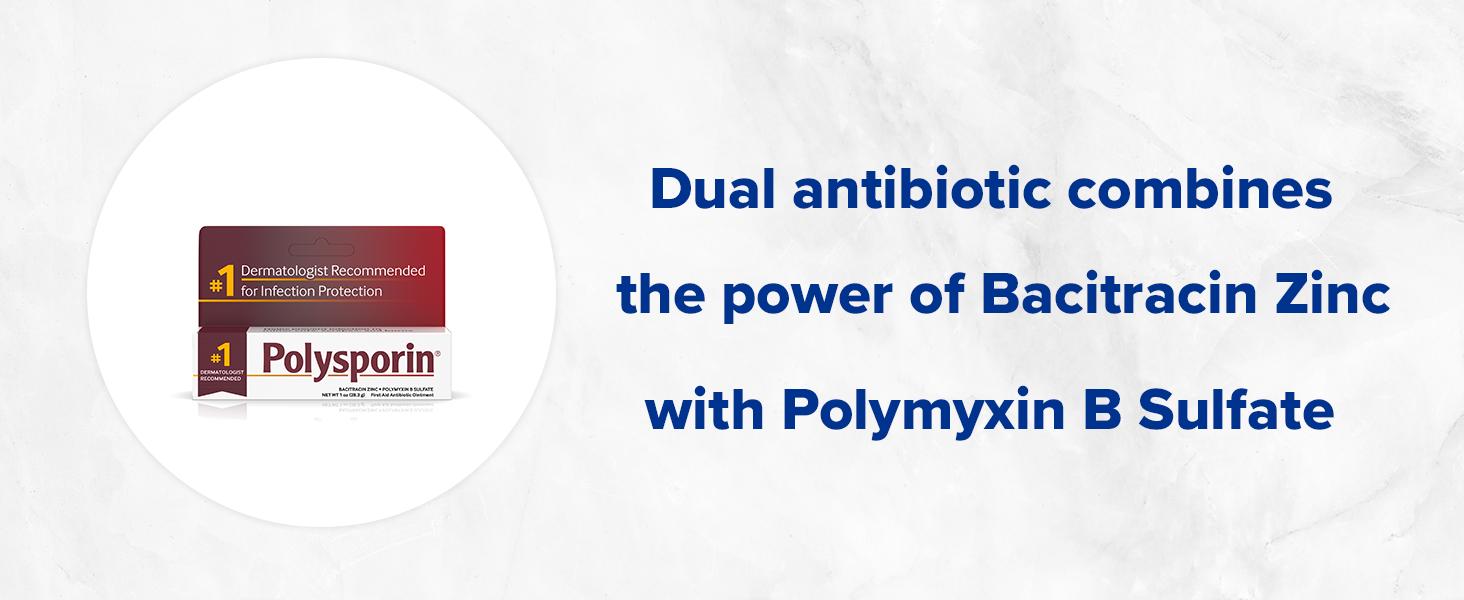 antibiotic polysporin antibiotic polysporin antibiotic polysporin antibiotic polysporin antibiotic