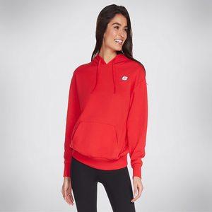 Skechers Heritage Sweatshirt