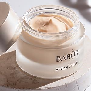 Mood Argan Cream